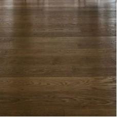 Паркетная доска Polarwood Дуб Сириус Премиум коричневое масло коллекция Classic 1-полосная 1011120952020124 замок 5G 2000 x 188 мм