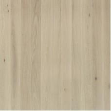Паркетная доска Polarwood Дуб Меркурий Премиум белое масло коллекция Classic 1-полосная 1011070952018124 замок 5G 2000 x 188 мм