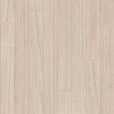 Ламинат Quick-Step Тик серый затертый коллекция Linesse LUF1238 / LUF 1238