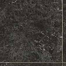 Ламинат Quick-Step Тренто коллекция Quadra UF406 / UF 406