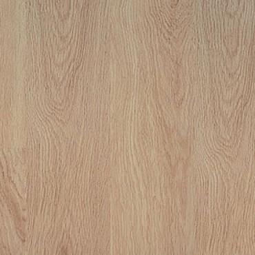 Ламинат Quick-Step коллекция Majestic ДУБ Белый Лак MAJ915 / MAJ 915
