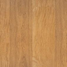 Ламинат Quick-Step Дуб Натур Лак коллекция Majestic MAJ896 / MAJ 896