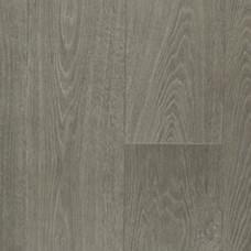 Ламинат Quick-Step Серый винтажный дуб коллекция Majestic Pro MAP1286 / MAP 1286