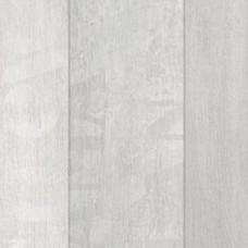 Ламинат Quick-Step Дуб пацыфик коллекция Majestic Pro MAP1507 / MAP 1507