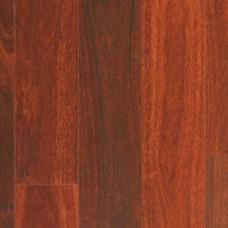 Ламинат Quick-Step Ярра коллекция Colonial 11003 / LPE11003