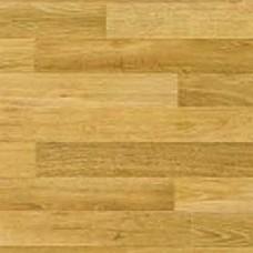 Ламинат Quick-Step Дуб натур 3-полосный коллекция Clix Floor CXF057