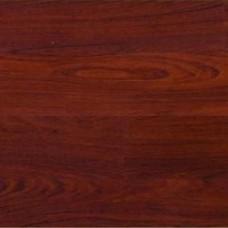 Ламинат Quick-Step Ятоба бразильская коллекция Clix Floor CXF040