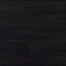 Ламинат Quick-Step Венге коллекция Clix Floor CXF041