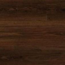 Ламинат Quick-Step Дуб рустик темно-коричневый коллекция Clix Floor CXF053