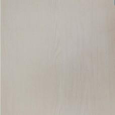 Ламинат Quick-Step Дуб белый отбеленный коллекция Classic CLV4087