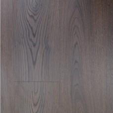 Ламинат Quick-Step Дуб горный темно-коричневый коллекция Classic CLV4092