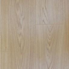 Ламинат Quick-Step Дуб теплый натуральный премиум коллекция Classic CLV4095