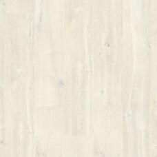 Ламинат Quick-Step Дуб Шарлотт светлый коллекция Creo Plus CRP3178