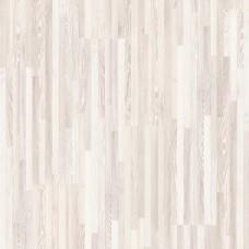 Ламинат Quick-Step Ясень белый 7-полосный коллекция Creo Plus CRP1480