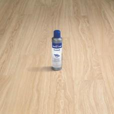 Чистящее средство для ламината и паркета Quick-Step QSCLEANING750