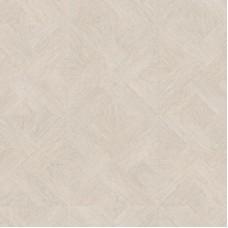 Ламинат Quick-Step Травертин бежевый коллекция Impressive patterns IPE4510