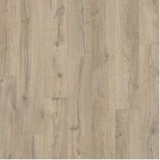Ламинат Quick-Step Дуб серо-бежевый коллекция Impressive IM4663