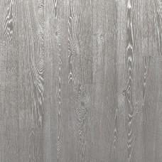 Ламинат Quick-Step Дуб серый серебристый UC 3464 коллекция Desire