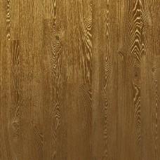 Ламинат Quick-Step Дуб натуральный золотистый UC 3465 коллекция Desire