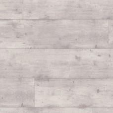 Ламинат Quick-step Реставрированный Дуб светло-серый коллекция Impressive Ultra IMU1861