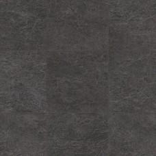 Ламинат Quick-Step Черный сланец коллекция Exquisa EXQ 1550