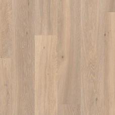 Ламинат Quick-Step Доска Фламандского дуба коллекция Largo LPU1661