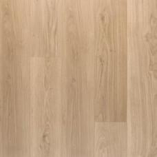 Ламинат Quick-Step Доска дубовая светлая потертая коллекция Perspective UF1303 (UE1303)