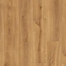 Ламинат Quick-Step Дуб пустынный теплый натуральный Desert Oak Warm Natural коллекция Majestic MJ3551