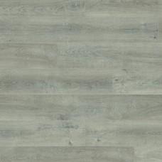 Ламинат Quick-Step Дуб cтаринный серый коллекция Perspective UF3575