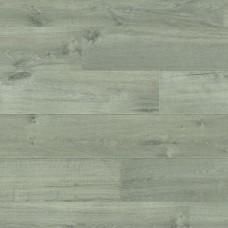 Ламинат Quick-Step Дуб этнический серый коллекция Impressive IM3558
