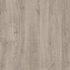 Ламинат Quick-Step Дуб тёплый серый промасленный коллекция Eligna U 3459
