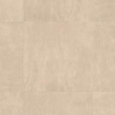 Ламинат Quick-Step Плитка кожа светлая коллекция Arte UF1401