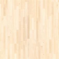 Ламинат Quick-Step Клен светлый коллекция Creo / Go QSG046