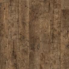 Ламинат Quick-Step Дуб натуральный состаренный коллекция Eligna U1157