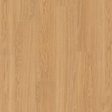 Ламинат Quick-Step Дуб натуральный промасленный коллекция Perspective Wide UFW1539