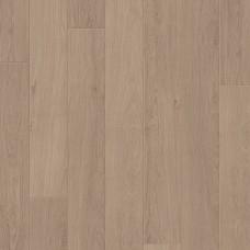 Ламинат Quick-Step Дуб натуральный традиционный коллекция Perspective UF1384