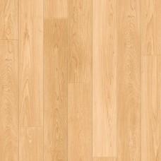Ламинат Quick-Step Натуральный лакированный клен коллекция Perspective UF862