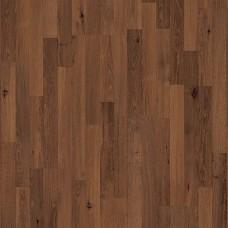 Ламинат Quick-Step Дуб состаренный темный усовершенствованный коллекция Classic QST030