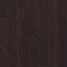 Ламинат Quick-Step Дуб черный лакированный коллекция Perspective UF1306
