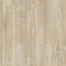 Ламинат Quick-Step Дуб Шарлотт коричневый коллекция Creo CR3177