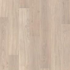Ламинат Quick-Step Дуб светлый натуральный коллекция Perspective UF1304