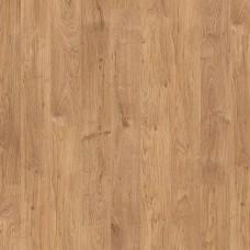 Ламинат Quick-Step Дуб светлый  коллекция Rustic RiC1497