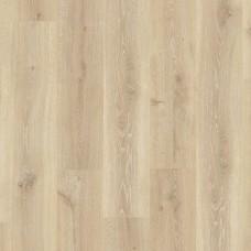 Ламинат Quick-Step Дуб Нэшвилл светлый коллекция Creo CR3179