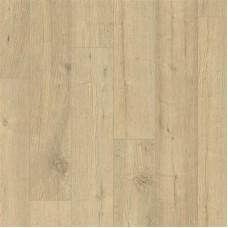 Ламинат Quick-step  Дуб Песочный коллекция Impressive IM1853