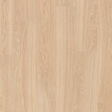 Ламинат Quick-Step Дуб белый промасленный  коллекция Eligna Wide UW1538