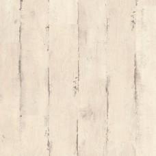 Ламинат Quick-Step Дуб белый крашеный коллекция Classic QST071