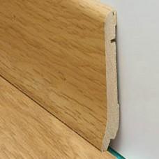 Плинтус Quick-Step коллекция Плинтус МДФ Высокий плинтус 90x18мм QSHSKR