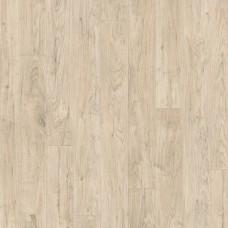 Ламинат Quick-Step Дуб бежевый рустикальный коллекция Rustic RIC 3453