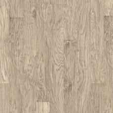Ламинат Quick-Step Гикори серо-коричневый коллекция Rustic RIC 3456