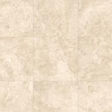 Ламинат Quick-Step Травертин Tivoli коллекция Exquisa EXQ 1556